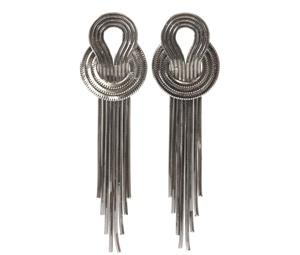 lara bohinc earrings
